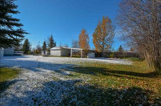 """Photo 11: 10928 POPLAR Avenue in Fort St. John: Fort St. John - Rural W 100th Manufactured Home for sale in """"CLAIRMONT SUBDIVISION"""" (Fort St. John (Zone 60))  : MLS®# R2412337"""