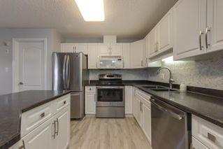 Main Photo: 103 2420 108 Street in Edmonton: Zone 16 Condo for sale : MLS®# E4177065