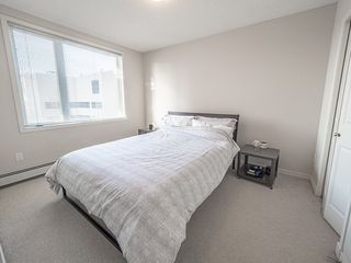 Photo 16: 1104 10180 104 Street in Edmonton: Zone 12 Condo for sale : MLS®# E4179370