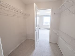 Photo 21: 1104 10180 104 Street in Edmonton: Zone 12 Condo for sale : MLS®# E4179370