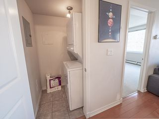 Photo 13: 1104 10180 104 Street in Edmonton: Zone 12 Condo for sale : MLS®# E4179370