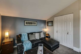 "Photo 27: 15 3200 WESTWOOD Street in Port Coquitlam: Central Pt Coquitlam Townhouse for sale in ""Hidden Hills"" : MLS®# R2421560"