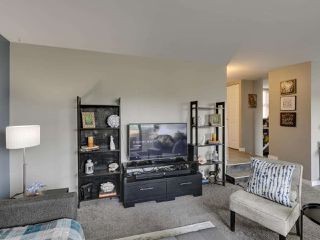 "Photo 20: 15 3200 WESTWOOD Street in Port Coquitlam: Central Pt Coquitlam Townhouse for sale in ""Hidden Hills"" : MLS®# R2421560"