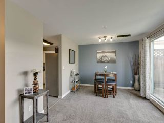 "Photo 3: 15 3200 WESTWOOD Street in Port Coquitlam: Central Pt Coquitlam Townhouse for sale in ""Hidden Hills"" : MLS®# R2421560"