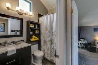 "Photo 30: 15 3200 WESTWOOD Street in Port Coquitlam: Central Pt Coquitlam Townhouse for sale in ""Hidden Hills"" : MLS®# R2421560"