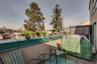 "Photo 19: 15 3200 WESTWOOD Street in Port Coquitlam: Central Pt Coquitlam Townhouse for sale in ""Hidden Hills"" : MLS®# R2421560"