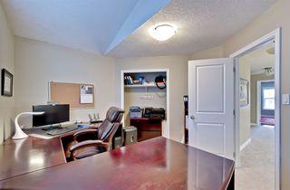 Photo 20:  in Edmonton: Zone 14 House for sale : MLS®# E4180939