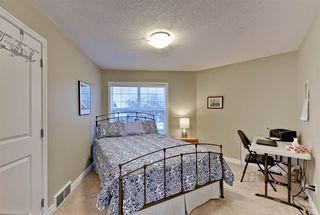 Photo 17:  in Edmonton: Zone 14 House for sale : MLS®# E4180939