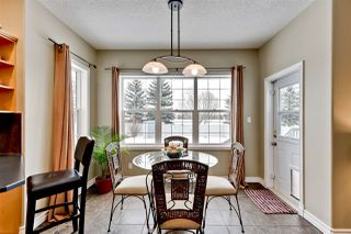 Photo 7:  in Edmonton: Zone 14 House for sale : MLS®# E4180939