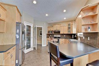 Photo 8:  in Edmonton: Zone 14 House for sale : MLS®# E4180939