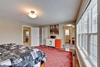 Photo 14:  in Edmonton: Zone 14 House for sale : MLS®# E4180939