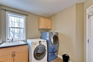 Photo 22:  in Edmonton: Zone 14 House for sale : MLS®# E4180939