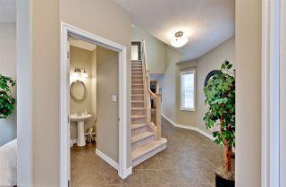 Photo 10:  in Edmonton: Zone 14 House for sale : MLS®# E4180939