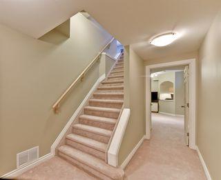 Photo 24:  in Edmonton: Zone 14 House for sale : MLS®# E4180939