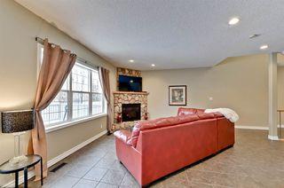 Photo 3:  in Edmonton: Zone 14 House for sale : MLS®# E4180939