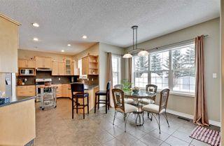 Photo 5:  in Edmonton: Zone 14 House for sale : MLS®# E4180939