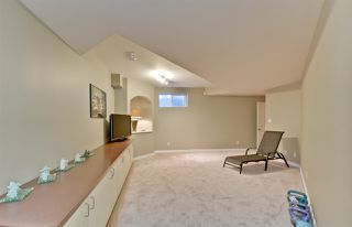 Photo 26:  in Edmonton: Zone 14 House for sale : MLS®# E4180939