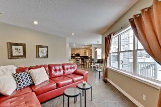 Photo 4:  in Edmonton: Zone 14 House for sale : MLS®# E4180939