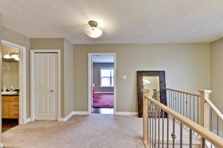 Photo 19:  in Edmonton: Zone 14 House for sale : MLS®# E4180939