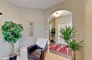 Photo 12:  in Edmonton: Zone 14 House for sale : MLS®# E4180939