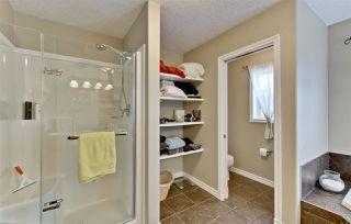 Photo 16:  in Edmonton: Zone 14 House for sale : MLS®# E4180939