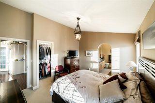 Photo 29: 50 NEWBURY Court: St. Albert House for sale : MLS®# E4184123