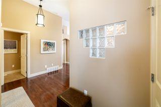 Photo 3: 50 NEWBURY Court: St. Albert House for sale : MLS®# E4184123