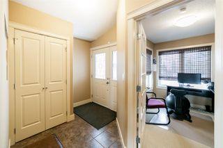 Photo 2: 50 NEWBURY Court: St. Albert House for sale : MLS®# E4184123