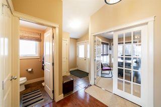 Photo 4: 50 NEWBURY Court: St. Albert House for sale : MLS®# E4184123
