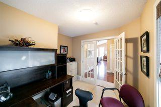 Photo 6: 50 NEWBURY Court: St. Albert House for sale : MLS®# E4184123