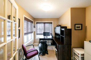 Photo 5: 50 NEWBURY Court: St. Albert House for sale : MLS®# E4184123