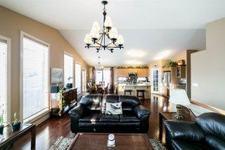 Photo 23: 50 NEWBURY Court: St. Albert House for sale : MLS®# E4184123
