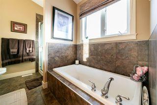 Photo 32: 50 NEWBURY Court: St. Albert House for sale : MLS®# E4184123
