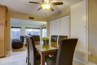 Photo 6: POWAY House for sale : 4 bedrooms : 13626 Carriage Road