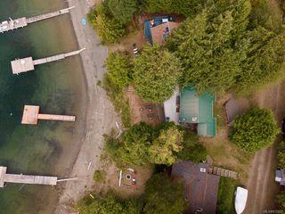 Photo 2: LT 101 3474 Horne Lake Caves Rd in QUALICUM BEACH: PQ Qualicum North House for sale (Parksville/Qualicum)  : MLS®# 832637