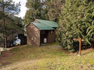 Photo 57: LT 101 3474 Horne Lake Caves Rd in QUALICUM BEACH: PQ Qualicum North House for sale (Parksville/Qualicum)  : MLS®# 832637