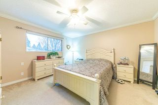 Photo 14: 12228 MAKINSON Street in Maple Ridge: Northwest Maple Ridge House for sale : MLS®# R2435361