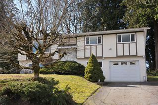"Photo 18: 2974 SURF Crescent in Coquitlam: Ranch Park House for sale in ""RANCH PARK"" : MLS®# R2444205"