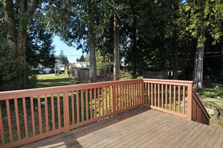 "Photo 11: 2974 SURF Crescent in Coquitlam: Ranch Park House for sale in ""RANCH PARK"" : MLS®# R2444205"