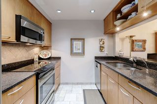 "Photo 10: 102 4900 CARTIER Street in Vancouver: Shaughnessy Condo for sale in ""SHAUGHNESSY PLACE"" (Vancouver West)  : MLS®# R2446208"