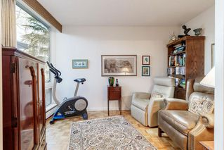 "Photo 12: 102 4900 CARTIER Street in Vancouver: Shaughnessy Condo for sale in ""SHAUGHNESSY PLACE"" (Vancouver West)  : MLS®# R2446208"