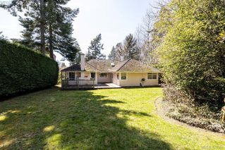 Photo 39: 3948 Scolton Lane in VICTORIA: SE Queenswood Single Family Detached for sale (Saanich East)  : MLS®# 424091