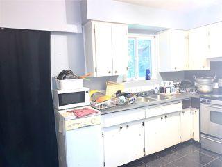 "Photo 5: 7448 118 Street in Delta: Scottsdale House for sale in ""SCOTTSDALE"" (N. Delta)  : MLS®# R2452477"