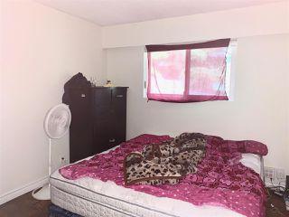 "Photo 13: 7448 118 Street in Delta: Scottsdale House for sale in ""SCOTTSDALE"" (N. Delta)  : MLS®# R2452477"