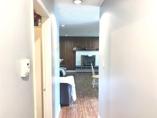 "Photo 14: 7448 118 Street in Delta: Scottsdale House for sale in ""SCOTTSDALE"" (N. Delta)  : MLS®# R2452477"