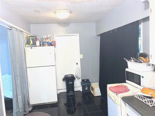 "Photo 10: 7448 118 Street in Delta: Scottsdale House for sale in ""SCOTTSDALE"" (N. Delta)  : MLS®# R2452477"