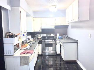 "Photo 4: 7448 118 Street in Delta: Scottsdale House for sale in ""SCOTTSDALE"" (N. Delta)  : MLS®# R2452477"