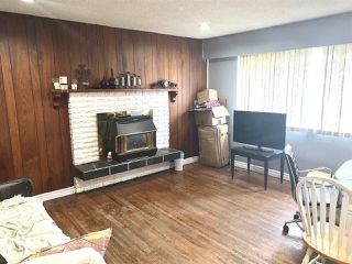 "Photo 6: 7448 118 Street in Delta: Scottsdale House for sale in ""SCOTTSDALE"" (N. Delta)  : MLS®# R2452477"