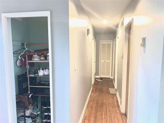 "Photo 9: 7448 118 Street in Delta: Scottsdale House for sale in ""SCOTTSDALE"" (N. Delta)  : MLS®# R2452477"