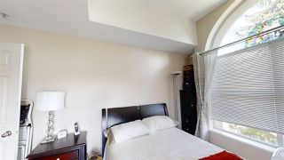 """Photo 4: 502 1128 SIXTH AVE Avenue in New Westminster: Uptown NW Condo for sale in """"KINGSGATE"""" : MLS®# R2457230"""